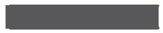 Logo Enveloppex